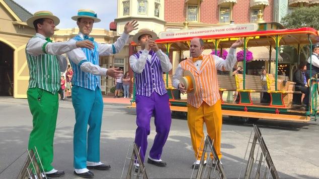 dapper-dans-with-trolley