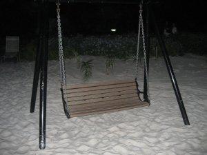 Matt Engagement Swing