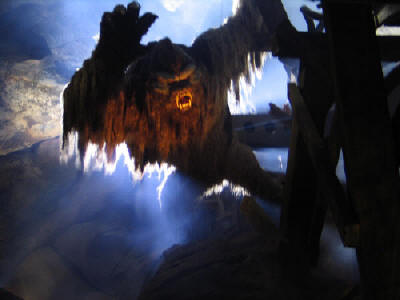 Expedition-Everest-Yeti-783404