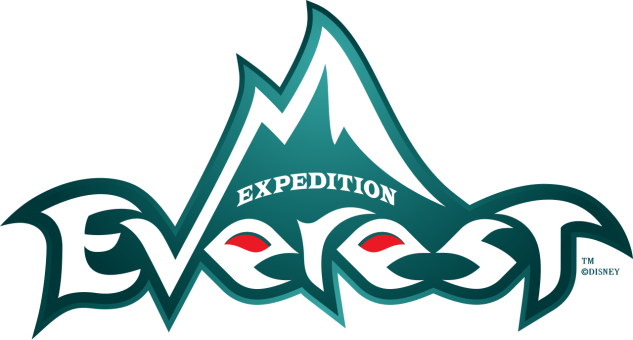 Expedition_Everest_logo.svg